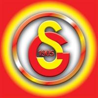 Süper Galatasaray Duvar Kağıtları