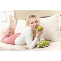 Her Kiloda Sağlıklı Olmak İster Misiniz?