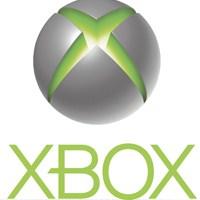 Microsoft Oyun Dünyasını Değiştiriyor