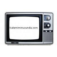Kara Kedi Teknoloji Televizyon