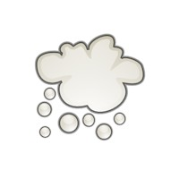Yağmur Sesi Eşliğinde Çalışmayı Sevenlere