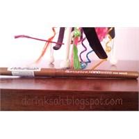 Essence Long Lasting Eye Pencil (15-bling Bling)