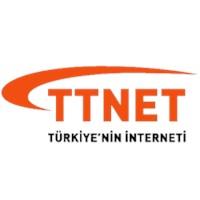 Ttnet Kullanıcıları Dikkat! A.Oix.Net Sizi İzliyor