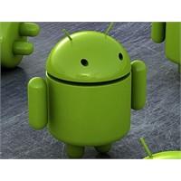 Android 4 Oyunları!