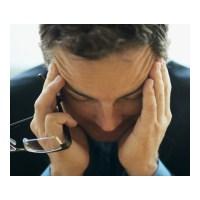 Stresle Mücadele Yolları