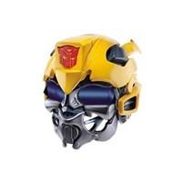 Transformers-bumblebee Kaskı