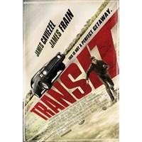 "Jim Caviezelli ""Transit""ten Yeni Fragman"