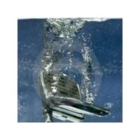 Suya Düşen Cep Telefonu Nasıl Kurtarılır