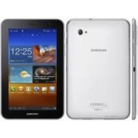 Samsung Galaxy Tab 7.0 Plus P6200 Fiyat Ve Özellik