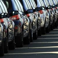 Otomobil Fiyatlarında Sürpriz Artışlar