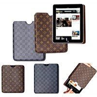 Louis Vuitton İpad Kılıf