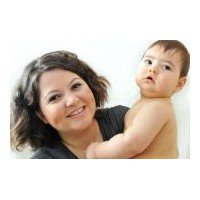 Gamze Anne Ve İlk Nakli Bekleyen Herkes İçin