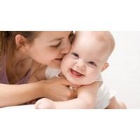 Bebeğiniz İle İletişim Kurun