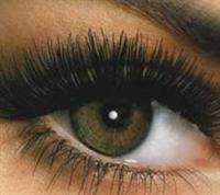 Gözleriniz Müthiş Gözüksün