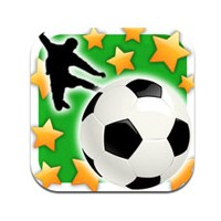 New Star Soccer İphone Menajerlik Oyunu