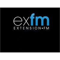 Alternatif Bir Müzik Servisi: Ex.Fm