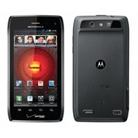 "Motorola, Droid 4 ""Cep Devi"" Satışa Sundu"