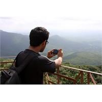 Dijital Fotoğrafçılığa Giriş