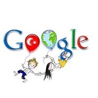 Googlede Üst Sıralara Çıkma Yolları