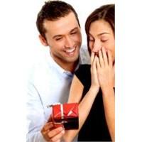 Sevgililer Gününde Romantik Olmak İçin Öneriler