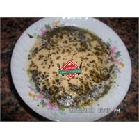 Gurme Tarhana Çorbası