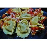 """""""Tortellini"""""""