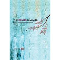 Sevgililer Günü İçin 'aşk Olsun' Dedirtecek Kitap!