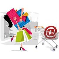 İnternette Online Alışveriş Güvenli Mi ?