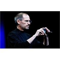 Steve Jobs'un Doğum Günü