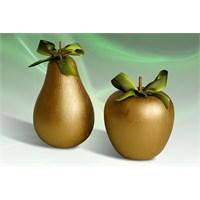 Elma - Armut Ve Ayrımcılık