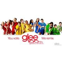 Glee'nin 100. Bölümündeki Şarkılara Sen Karar Ver!