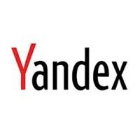 Yandex Metrica Nedir ? Nasıl Kullanılır ?