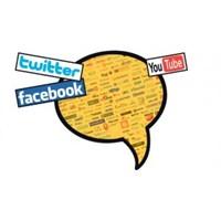 Sosyal Medyada Sosyalleşmek!