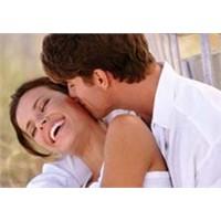 Evlilik Ateşinizi Asla Soğutmayın