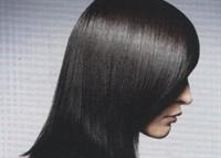 Saçlarınızı Düzenleyin!