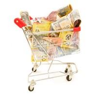 Alışveriş Merkezlerindeki Tuzaklar