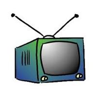 2012'de Yayınlanacak 18 Yeni Dizi