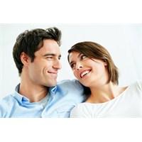 Mutlu Bir Birlikteliğin Sırları