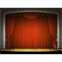Tiyatro Sezonu Başlıyor, 40 Tiyatro 85 Oyun