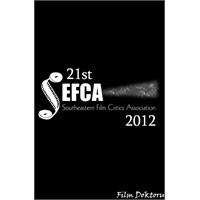 21. Güneydoğu Film Eleştirmenleri Birliği Ödüller