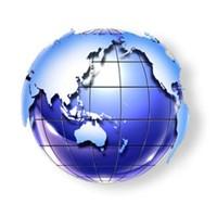 Yurtdışından İşyeri Naklinde Muafiyet