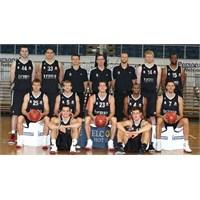 Rakibimiz Brose Baskets Bamberg'i Tanıyalım
