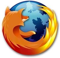 Firefox 3.0.11 Güncelleştirmesini Duyurdu