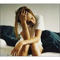 Uyku Problemleri Ve Yatak Odası Dizaynı
