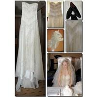 Gelinler Ve Düğünler : Düğün Girisi Ve Düğün Muzik
