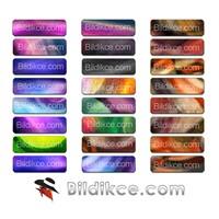 Hergün 1 Psd (Renkli Butonlar)