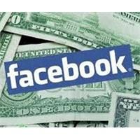 Facebook Hakkında Bilmediğimiz 14 Gerçek...
