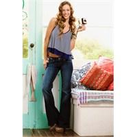 Mavi Jeans 2013 Kot Pantolon Koleksiyonları