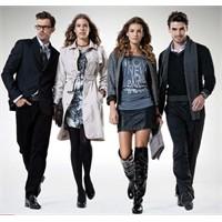 Collezione 2012 Modelleri