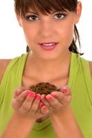 Atkuyruğu Çayıyla Vücudunuzun Direncini Artırın...